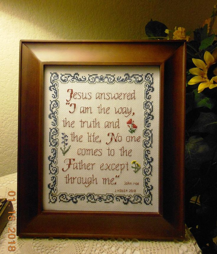 47 best Cross Stitch That I\'ve Made images on Pinterest | Henderson ...
