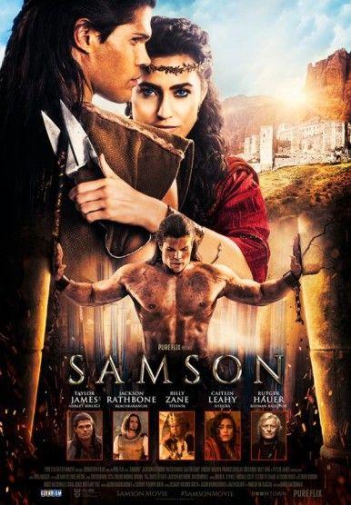 Samson Türkçe Dublaj Izle 2018 M O V I E S X In 2019 Full Movies