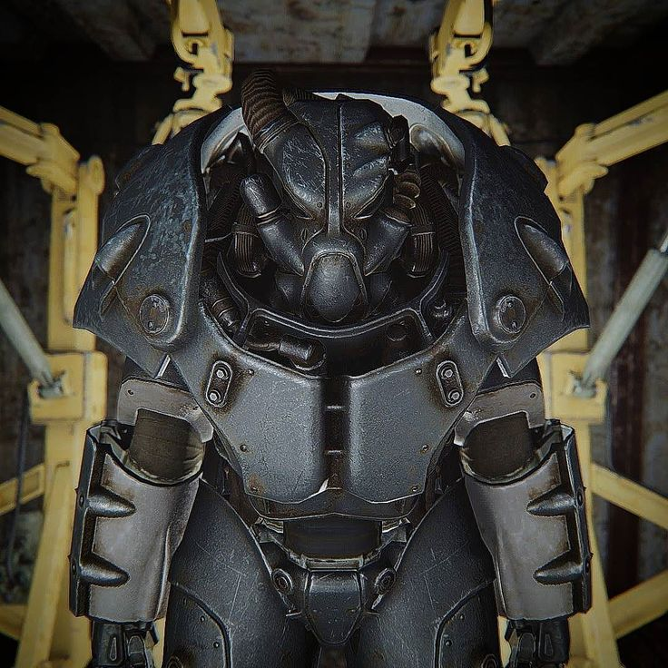 (*** http://BubbleCraze.org - The latest hot FREE Android/iPhone game ***)  My X-01 Power Armor
