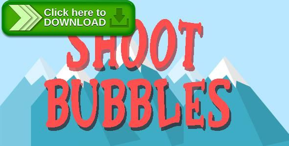 [ThemeForest]Free nulled download Shoot Bubbles - HTML5 Construct 2 Game from http://zippyfile.download/f.php?id=53385 Tags: ecommerce, action, android, arcade, construct 2, html, html 5, html5, html5 game, ios, mobi, mobi game, pc, time killer
