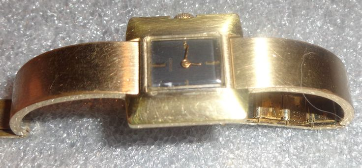 Lady vintage Seiko gold plated mechanical wristwatch  | Jewelry & Watches, Watches, Parts & Accessories, Wristwatches | eBay!