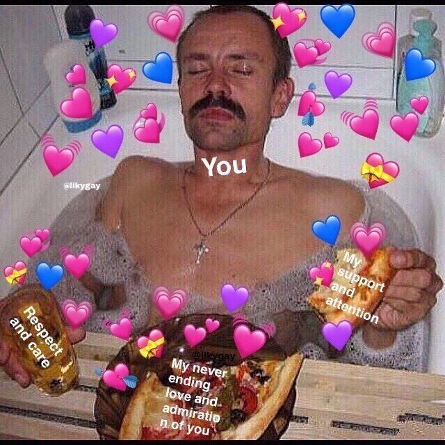 Follow Pinterest Magical Things For Moreee Beautiful Pins Cute Love Memes Love You Meme Cute Memes