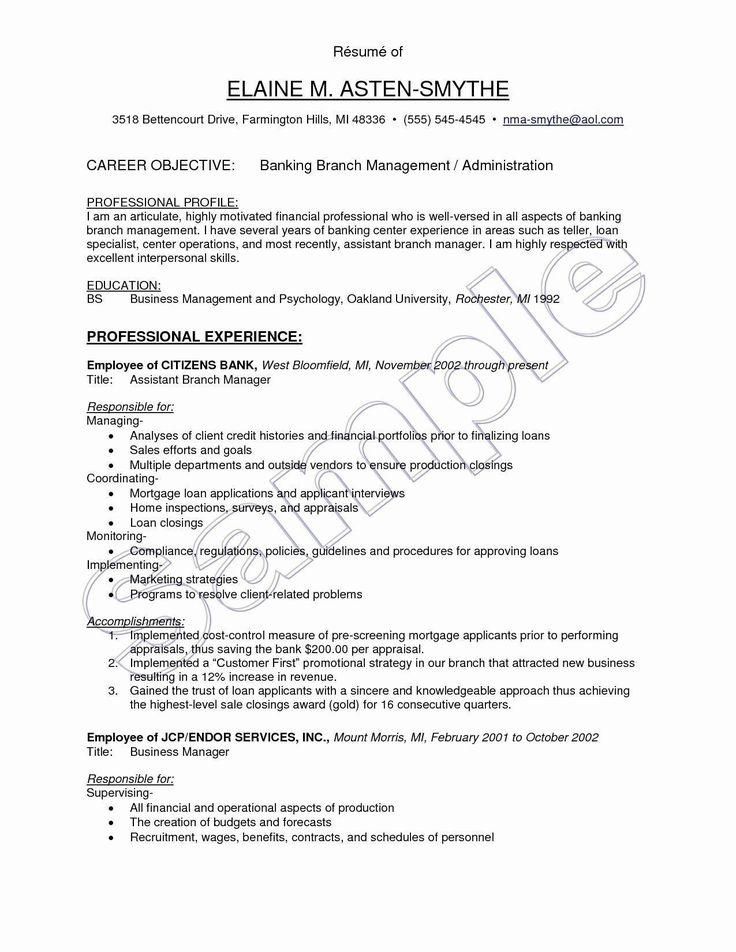 Resume Objectives For Teaching 9 Resume Objectives Examples For Sales Resume Objective Examples Marketing Resume Resume Examples