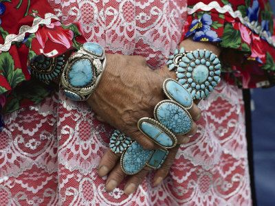 #morocco #style #turquoise #berber - Maroc Désert Expérience tours http://www.marocdesertexperience