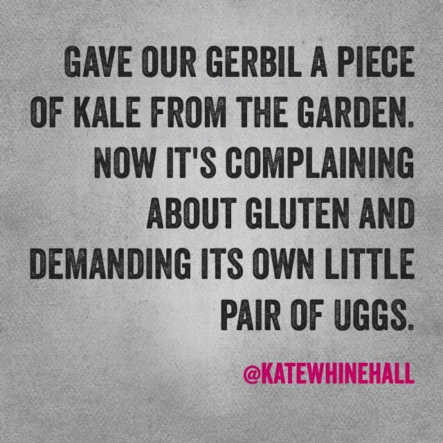 Funny Meme About Kale : Best humor posse memes images on pinterest funny