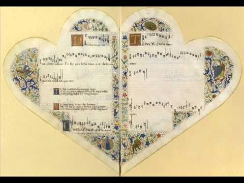 zanoni christian dating site The pen is mightier than the sword is  dating to about 500 bc  netizens have suggested that a 1571 edition of erasmus' institution of a christian prince.