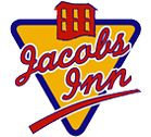 Dublin Hostels | Jacobs Inn Hostel Dublin |Hostel Dublin, Hostels Dublin, Cheap Accomodation Dublin, Backpackers Dublin