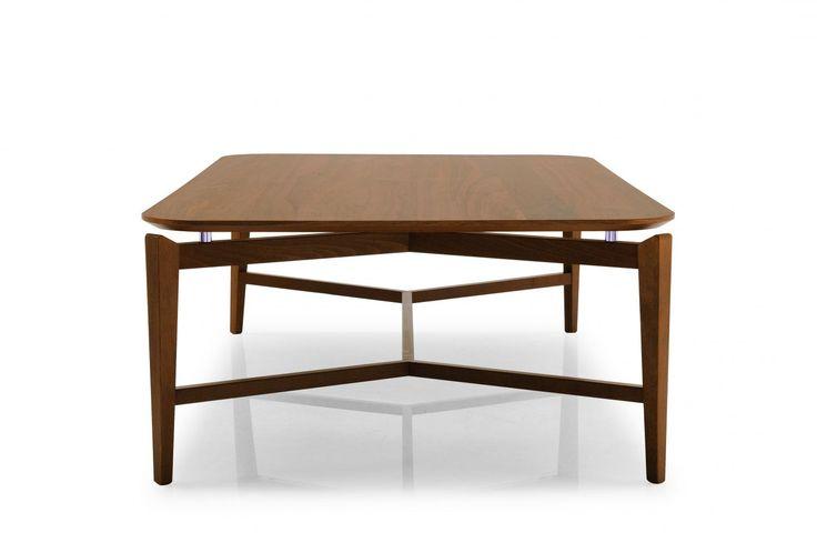 Symbol tavolino