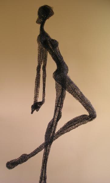 The Sculptors Society