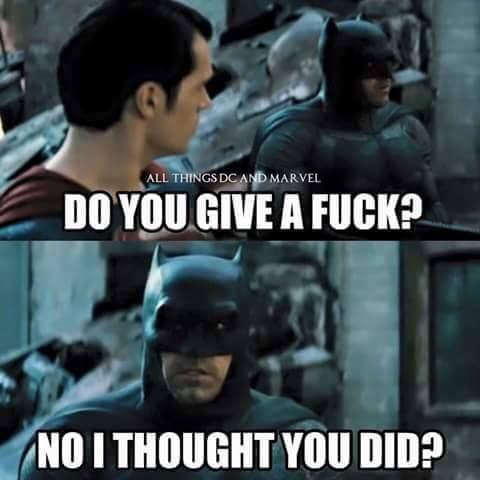 df477b4f70333f7aeeed322d6be49e98 superman meme arrow movie the 25 best batman vs superman meme ideas on pinterest batman