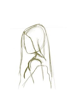 sólo pepistika: Retrato Evita