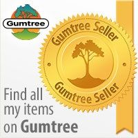 My Ads | Gumtree