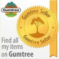 My Ads | Gumtree