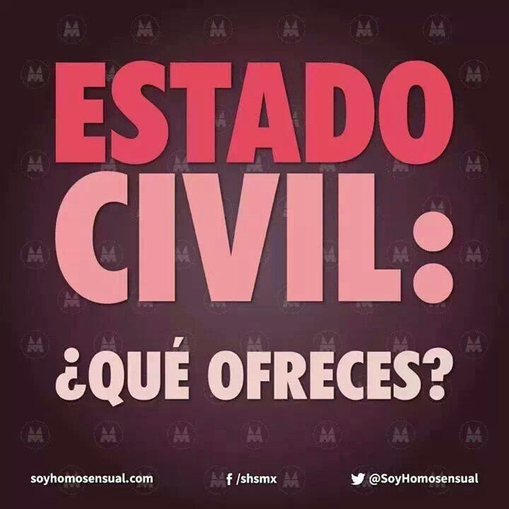 Depende!!! ;)