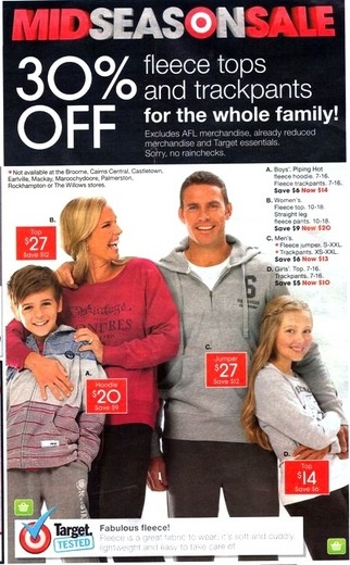 now this is funny....: Target Ads, Ads Fails, Extra Hands, Photoshop Fails, Three Arm, Funny Stuff, Threearm, Dads, Funnystuff