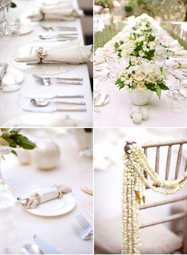 57 best destination wedding receptions images on Pinterest