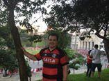 JP no Lance: Campeonato Carioca : Fla X FLu, grande emoção no P...