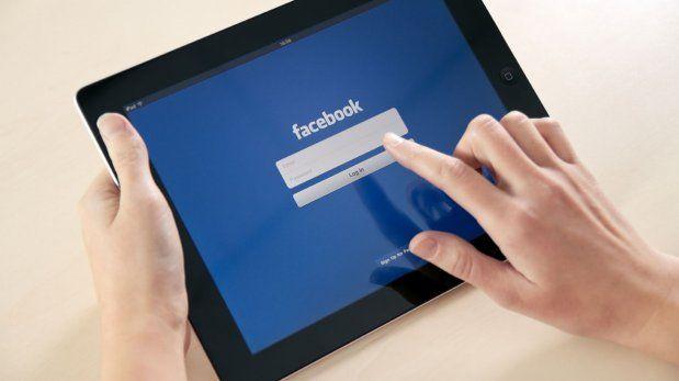 Facebook: acciones prohibidas en la red social