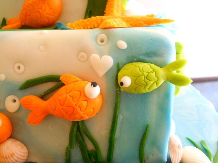 Fish Love ~~~