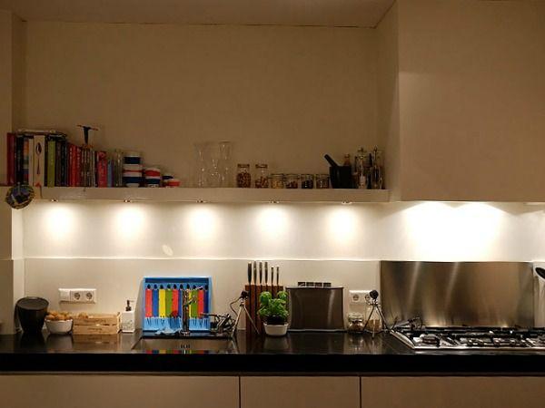 Kijkje in de keuken van Kookidee.nl - Great Little Kitchen Tour