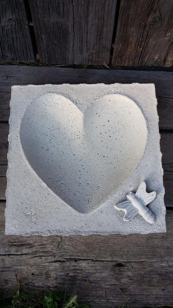 Portland Cement Plaster : Best images about portland cement on pinterest