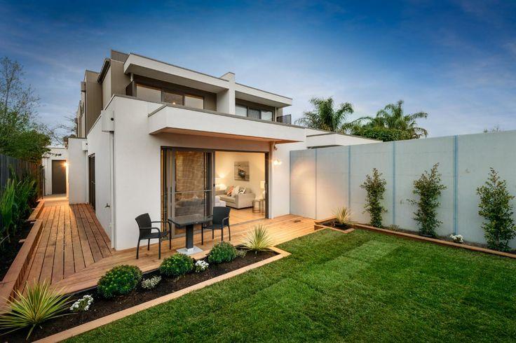 Recent Sales   Gary Peer Real Estate