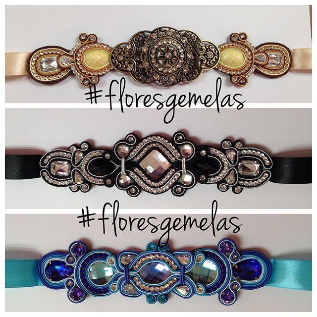 Flores Gemelas) | Iconosquare