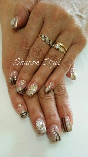 Sild uñas