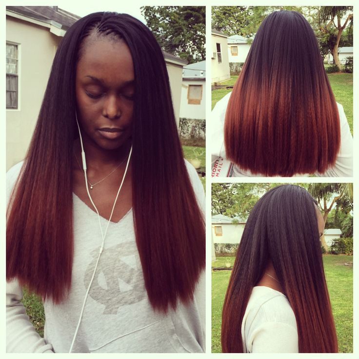 Crochet Hair Jacksonville Fl : 1000+ images about Tree Braids/Crochet Braids on Pinterest