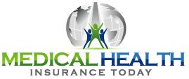 Importance of Having Your Health Insured  Read more: http://www.medicalhealthinsurancetoday.org/importance-health-insured/