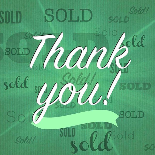 What fun! Thanks to everyone who participated so far! Sale closes at 2PM MST!   Never shopped an album sale before? It's easy! Simply comment 'SOLD' under the picture of the Lularoe items you want and complete the Google Doc from the pinned post when done shopping. Sue will send out your invoice right away. Please pay your invoice within 24 hours, so she can send your goodies!     www.roewithsue.com