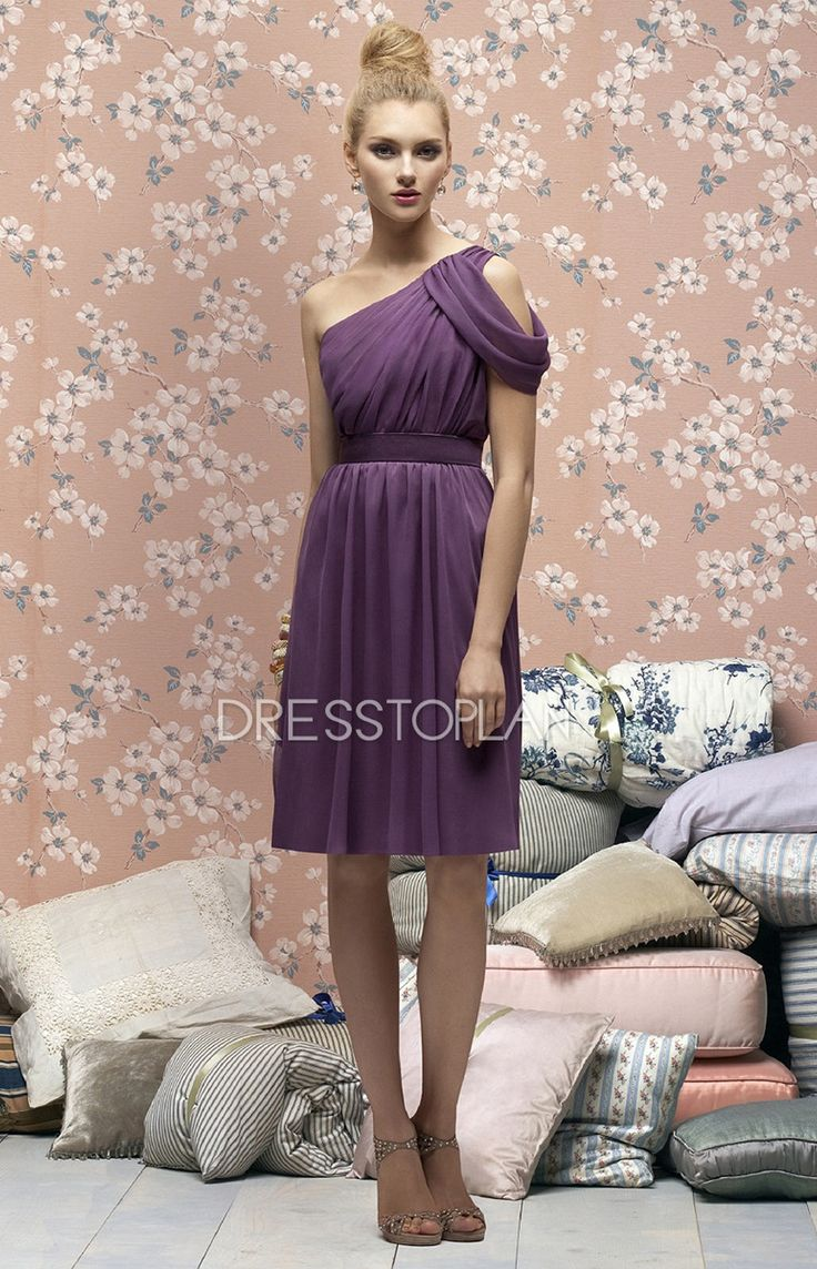 Begonia colored bridesmaid dresses choice image braidsmaid dress 79 best purple dresses color not style images on pinterest honorable nice bridesmaid dress with purple ombrellifo Image collections