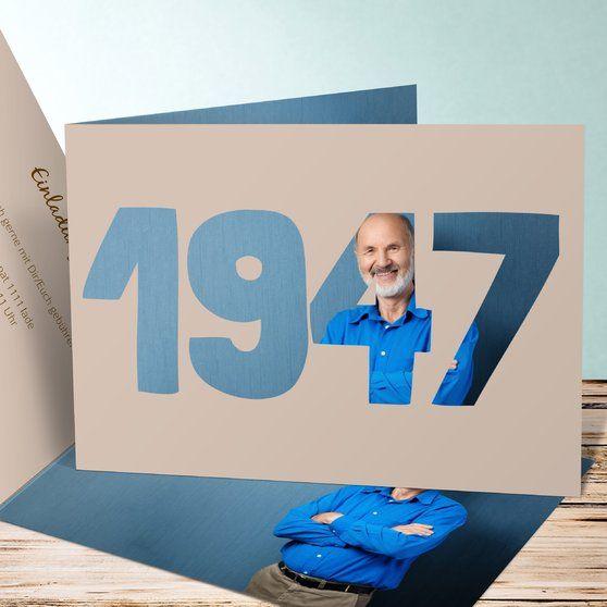 Einladungskarten Für Geburtstag Einladungskarten Für: 14 Besten Einladungskarten 60. Geburtstag, Lustige