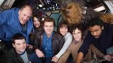 Han Solo (2018 Movie): Cast Photo, News, Trailer, and Release Date   The Daily Dot   OMG IM SO EXCITED AGH