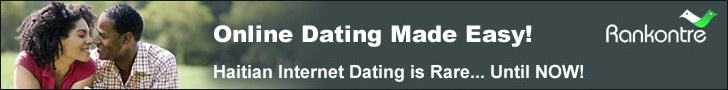 We have a dedicated forum and blog that provides on-going insightful information on: dating tips, relationship, first dates ideas, guides, commitment, communication, break-ups, compatibility, sex, single parents, broken hearts, ask a guy, ask a girl, testimonials, safety, and more.