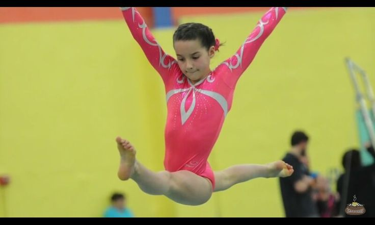 10 Best Images About Acroanna On Pinterest Gymnasts