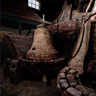 Musea Heiligerlee | Klokkengieterijmuseum - Museum Slag bij Heiligerlee