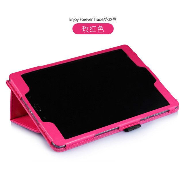 2016 Hot Sale Rushed for Asus 9.7 -inch Tablet Zenpad 3 S 10 Z500m Case Holster P027 Speedy Prevent Scratch Protective Shells