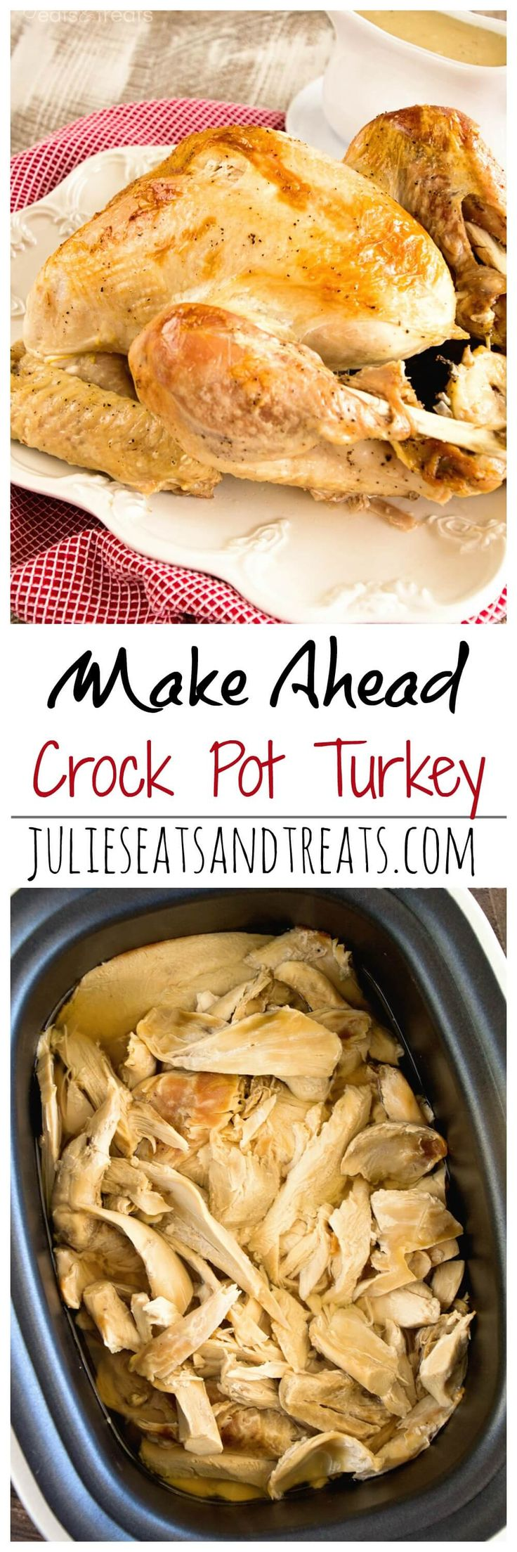 how to cook a moist turkey in oven