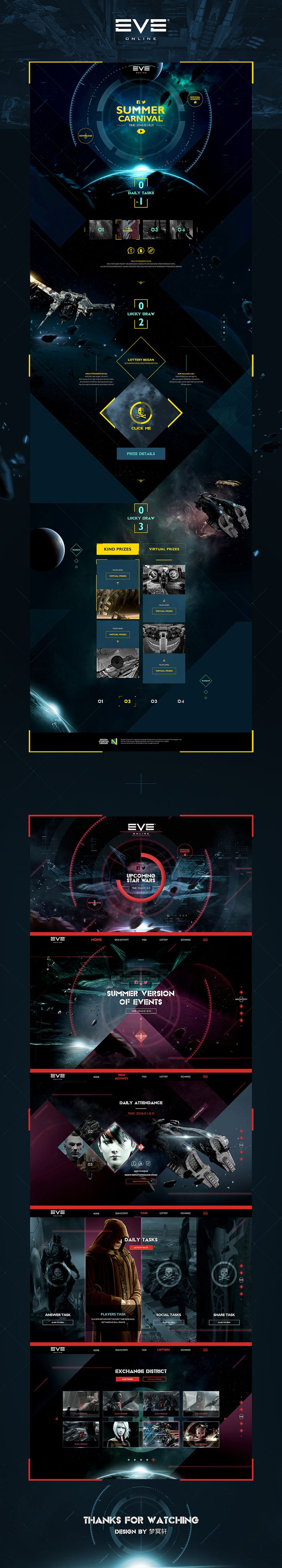 查看《eve》原图,原图尺寸:900x4992 More