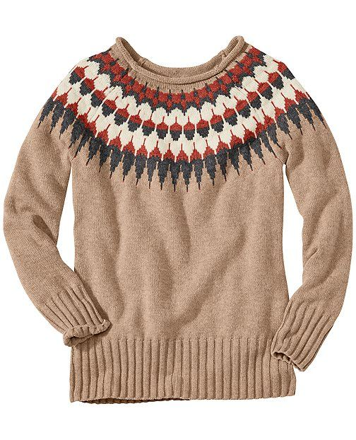 333 best Icelandic Sweater images on Pinterest | Draw, Feathers ...