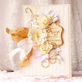 ПИТЕРСКИЙ СКРАПКЛУБ: Открытки к свадьбе