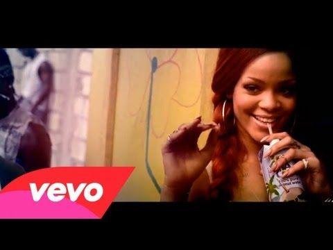 Rihanna - Stay ft. Mikky Ekko - YouTube