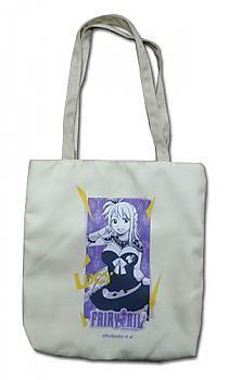 Tote Bag - Fairy Face Tote by VIDA VIDA 7tRbTk