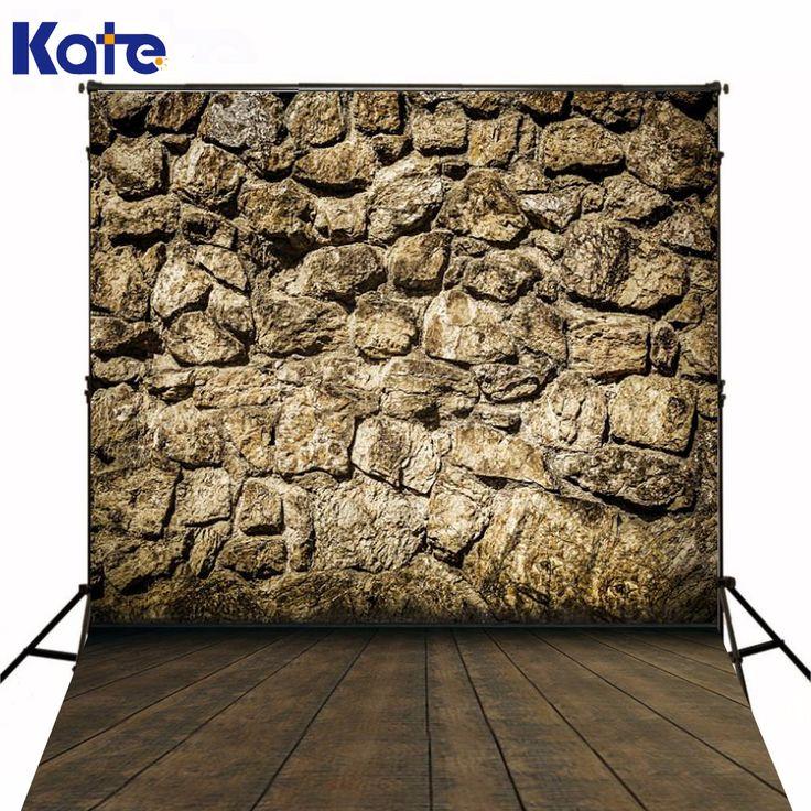 $27.70 (Buy here: https://alitems.com/g/1e8d114494ebda23ff8b16525dc3e8/?i=5&ulp=https%3A%2F%2Fwww.aliexpress.com%2Fitem%2FPhotography-backdrops-200-150cm-6-5-5ft-Stone-wood-paneled-wall-background-vinyl-photography-backdrop%2F32284323887.html ) Photography backdrops 200*150cm(6.5*5ft) Stone, wood-paneled wall background vinyl photography backdrop for just $27.70