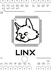 https://andresreyestellez.wordpress.com/2014/12/14/getting-started-arduino-e-labview-con-linx/