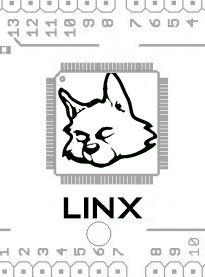 https://andresreyestellez.wordpress.com/2014/12/14/getting-started-arduino-e-labview-con-linx/