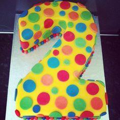 Asda cakes birthday