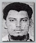 """2001 Naeem Noor  Khan graduated as an engineer in Karachis' prestigious Nadir Eduljee Dinshaw Engineering University. """"He was a little religious and had a short beard… but I never saw him engage in the activity of any student organization"""" his teacher told the Associated Press. Somewhere after his graduation Naeem Noor  Khan began to function as a communication internet center between Al Qaeda leaders in Pakistan and cells abroad. in 2003 a student at UK University."""