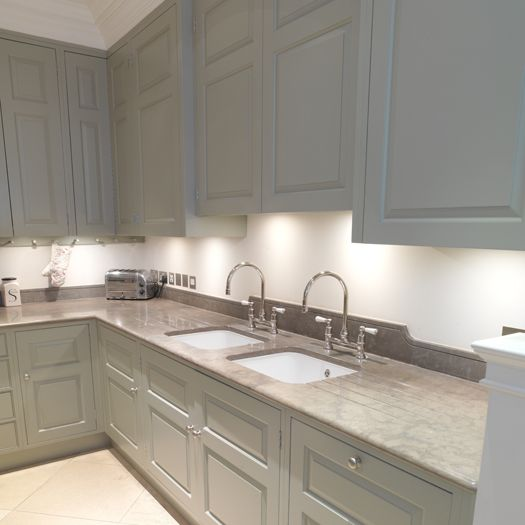 Condo Kitchen Remodel Painting 7 best chelsea painted kitchen images on pinterest | chelsea